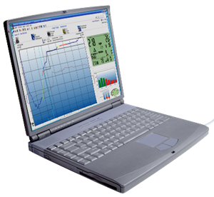 Uwatec Software Download Kits
